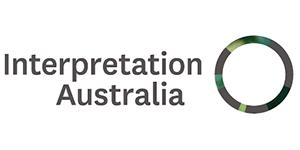 Interpretation Australia