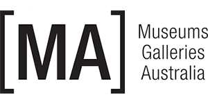 Museums Galleries Australia