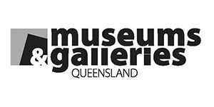 Museums-Galleries-Qld-Logo-2014-Gray
