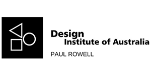 design institute of australia paul rowell